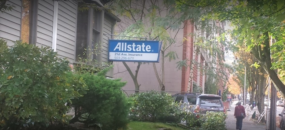 Mike Gopsha: Allstate Insurance image 1