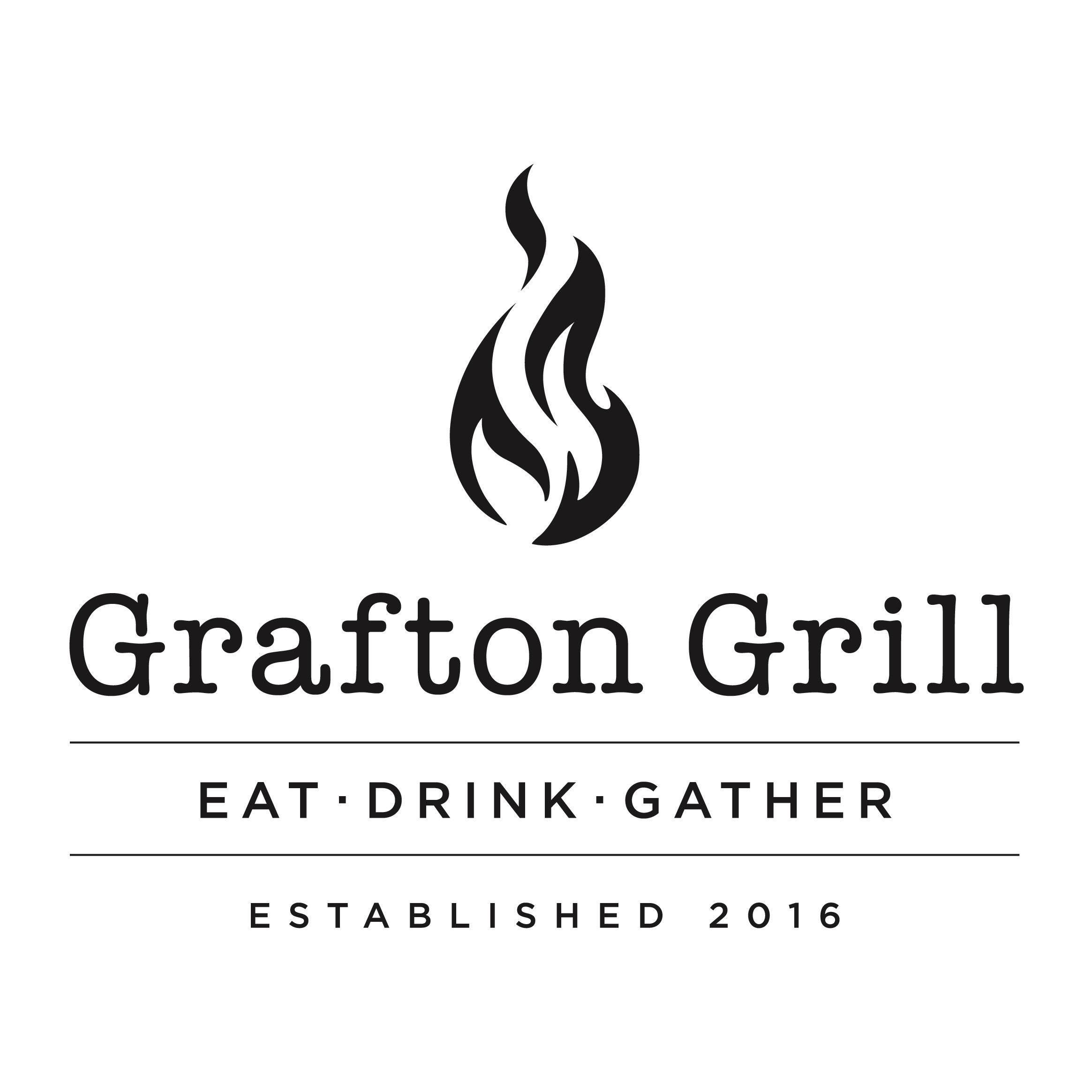 Grafton Grill - North Grafton, MA 01536 - (508)839-0333 | ShowMeLocal.com