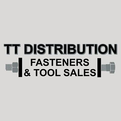 Tt Distribution Fasteners & Tool Sales