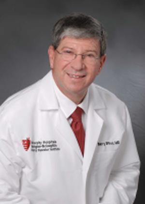 Image For Dr. Barry  Effron MD