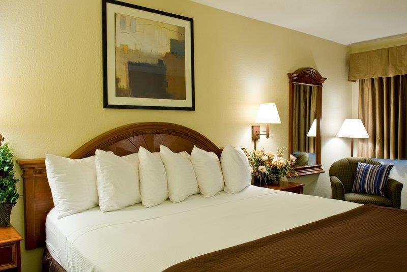 Best Western Poway/San Diego Hotel image 15