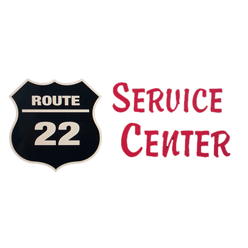 Route 22 Service Center Inc