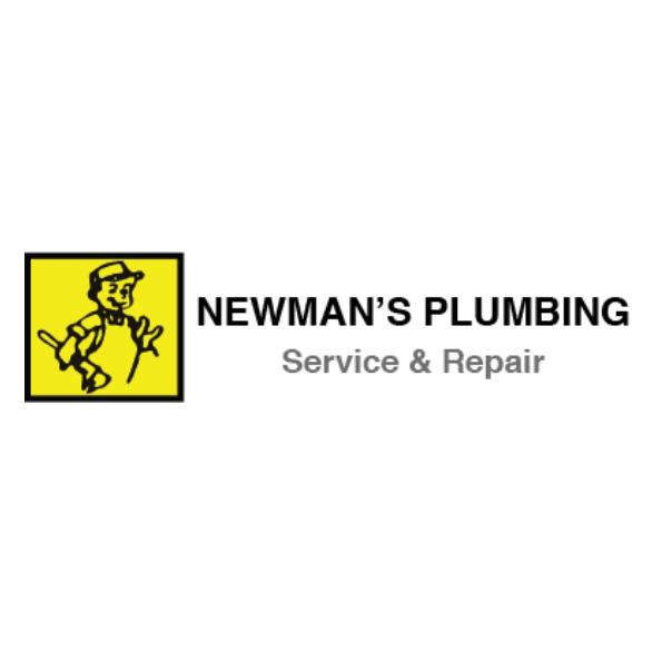 Newman's Plumbing Service & Repair, LLC image 5