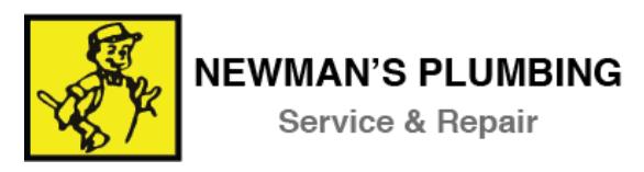 Newman's Plumbing Service & Repair, LLC image 0
