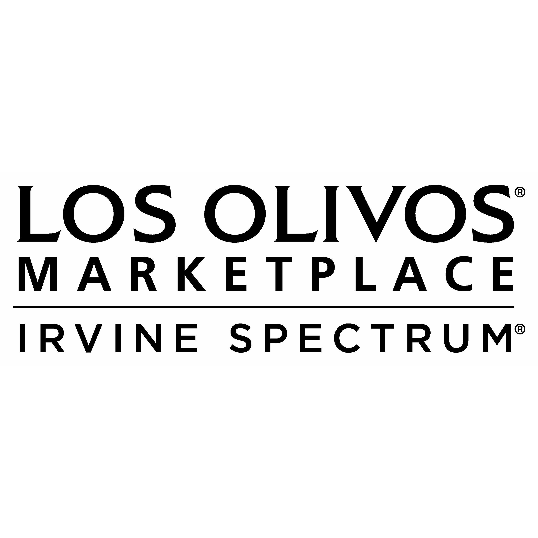 Los Olivos Marketplace   Irvine Spectrum image 0