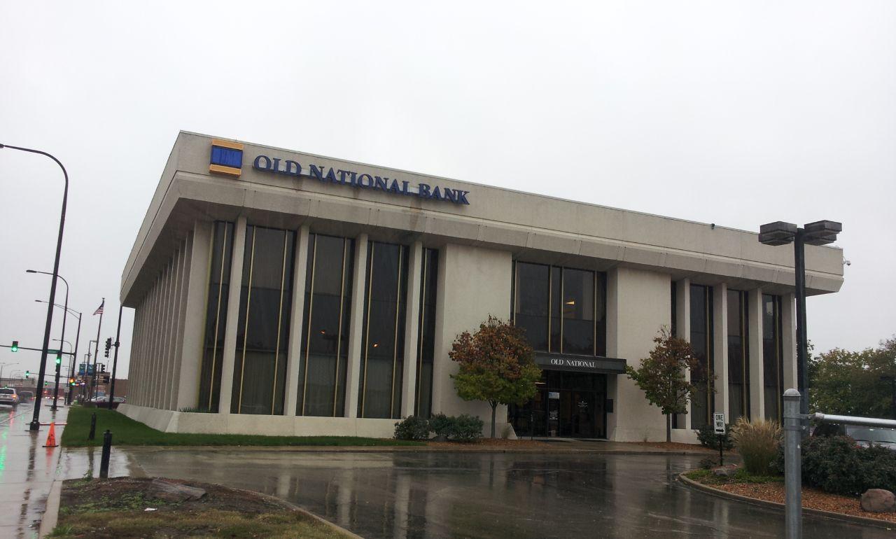 Old National Bank image 0
