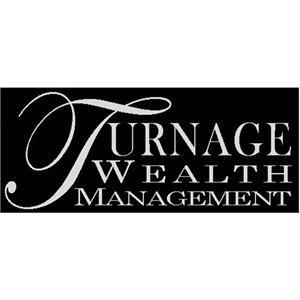 Turnage Wealth Management
