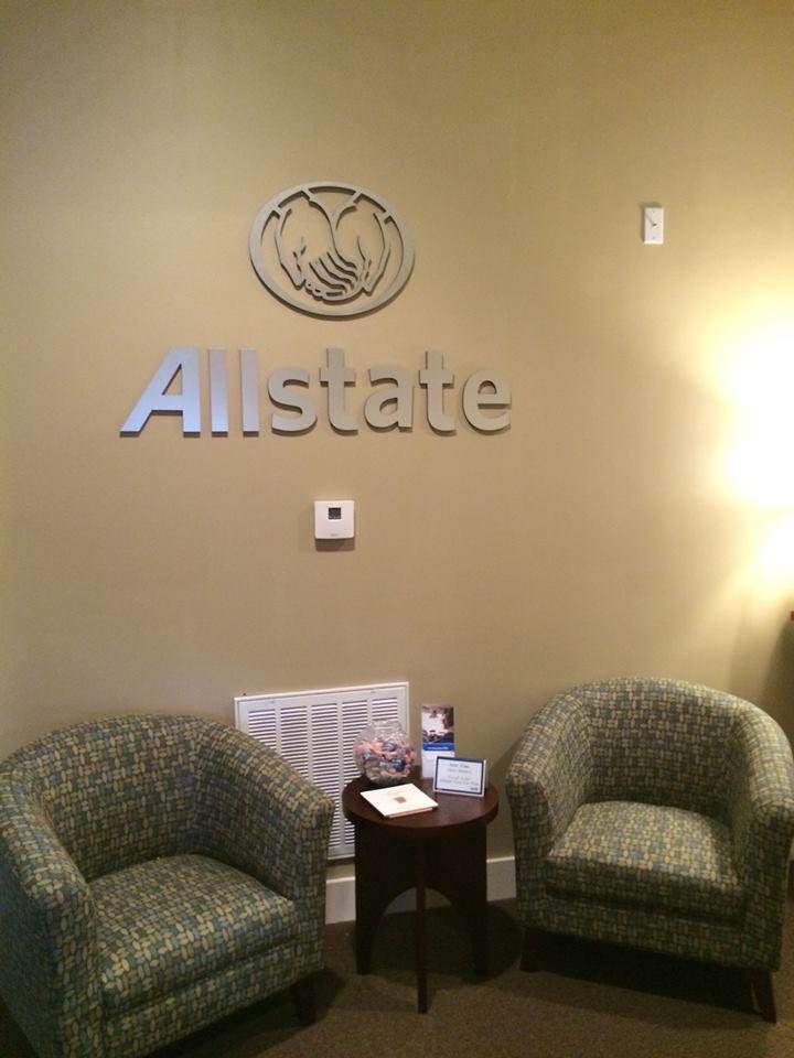Chad Watts: Allstate Insurance image 4