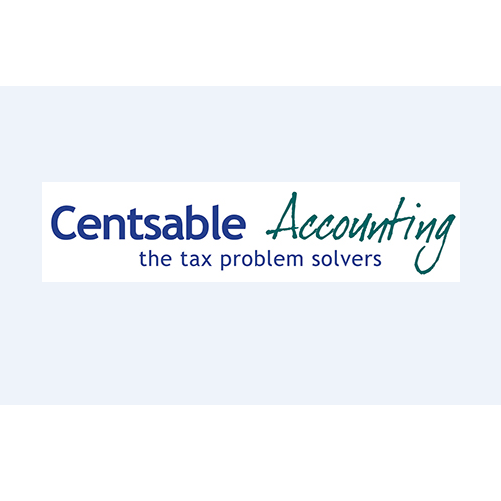 Censtable Accounting