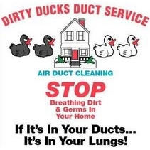 Dirty Ducks Duct Service
