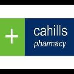 Cahills Pharmacy