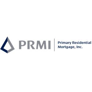 Ernie Menchaca & Paul Anderson- PRMI