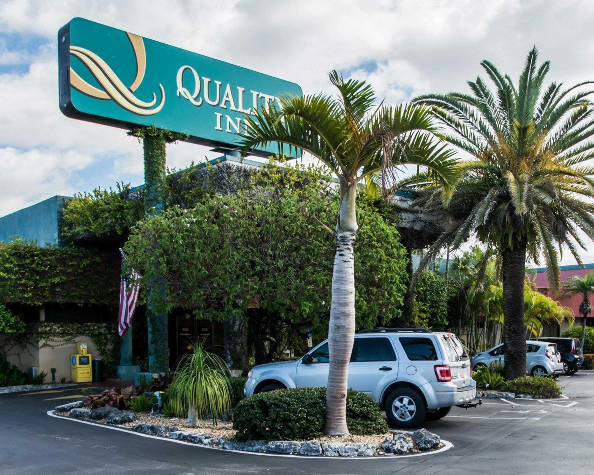 Hotels business in Miami, FL, United States