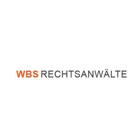 Logo von WBS Wintermann Bentrup Schmitz - Notare, Rechtsanwälte, Fachanwälte