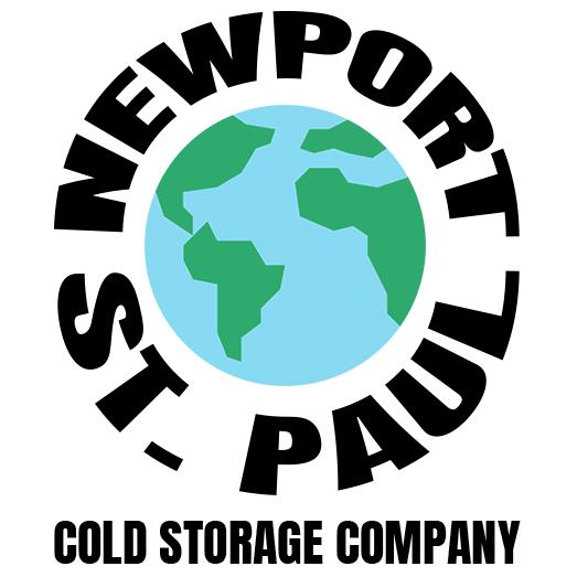 Newport - St. Paul Cold Storage Company
