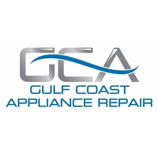 Gulf Coast Appliance Repair 3 Photos Appliance Rental