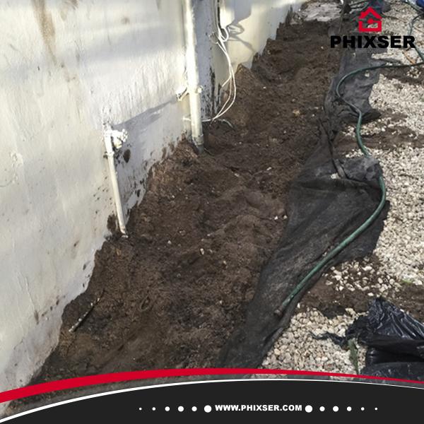 Phixser Solutions LLC image 13