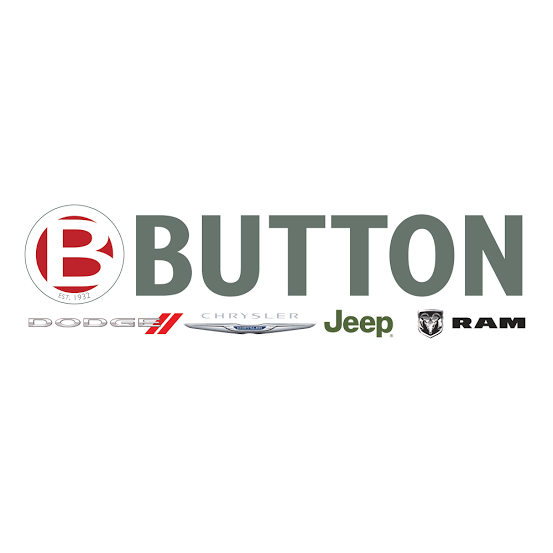 button chrysler jeep dodge ram srt 1220 e blvd st kokomo