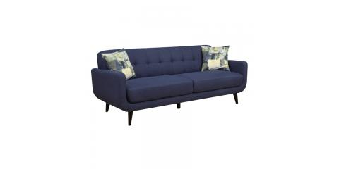 Weekends Only Furniture Stores In Manchester Missouri