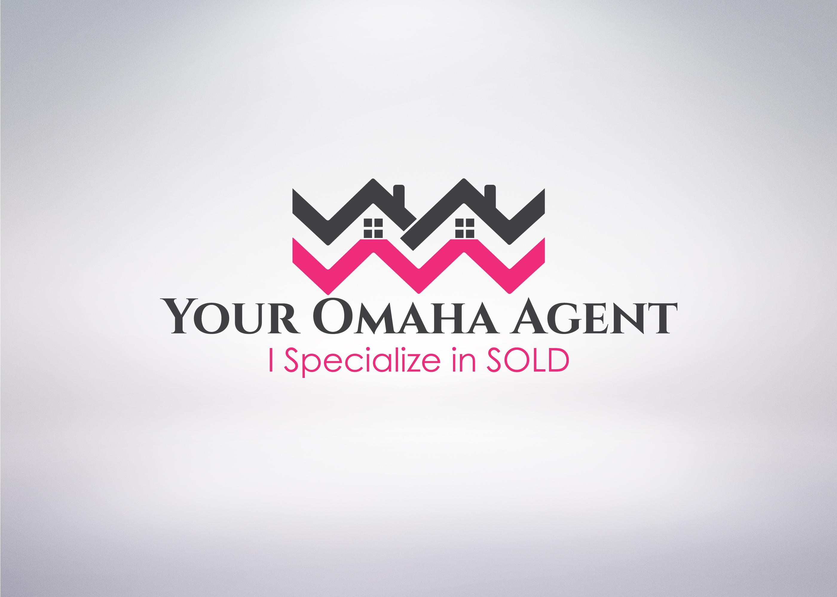 Teri Rice-Your Omaha Agent image 3