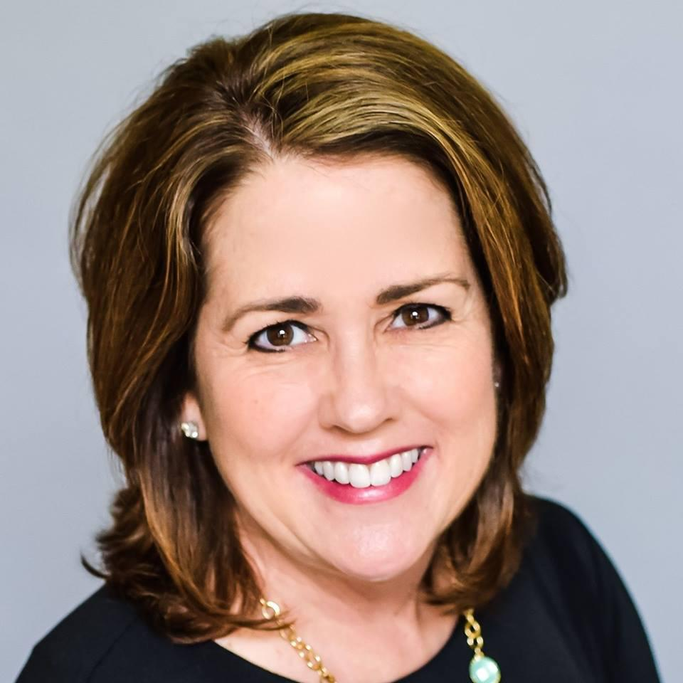 Sue Betulius | Coldwell Banker Naperville image 0