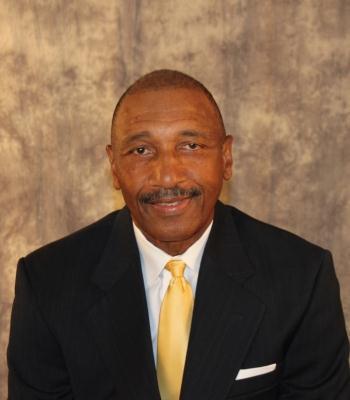 Allstate Insurance: Willie W. Beamon