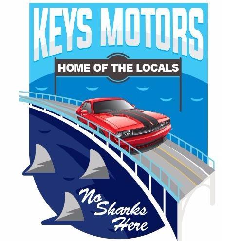 Keys motors in key largo fl whitepages for Key largo fish market