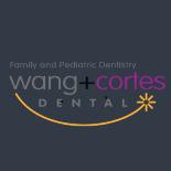 Wang and Cortes Dental