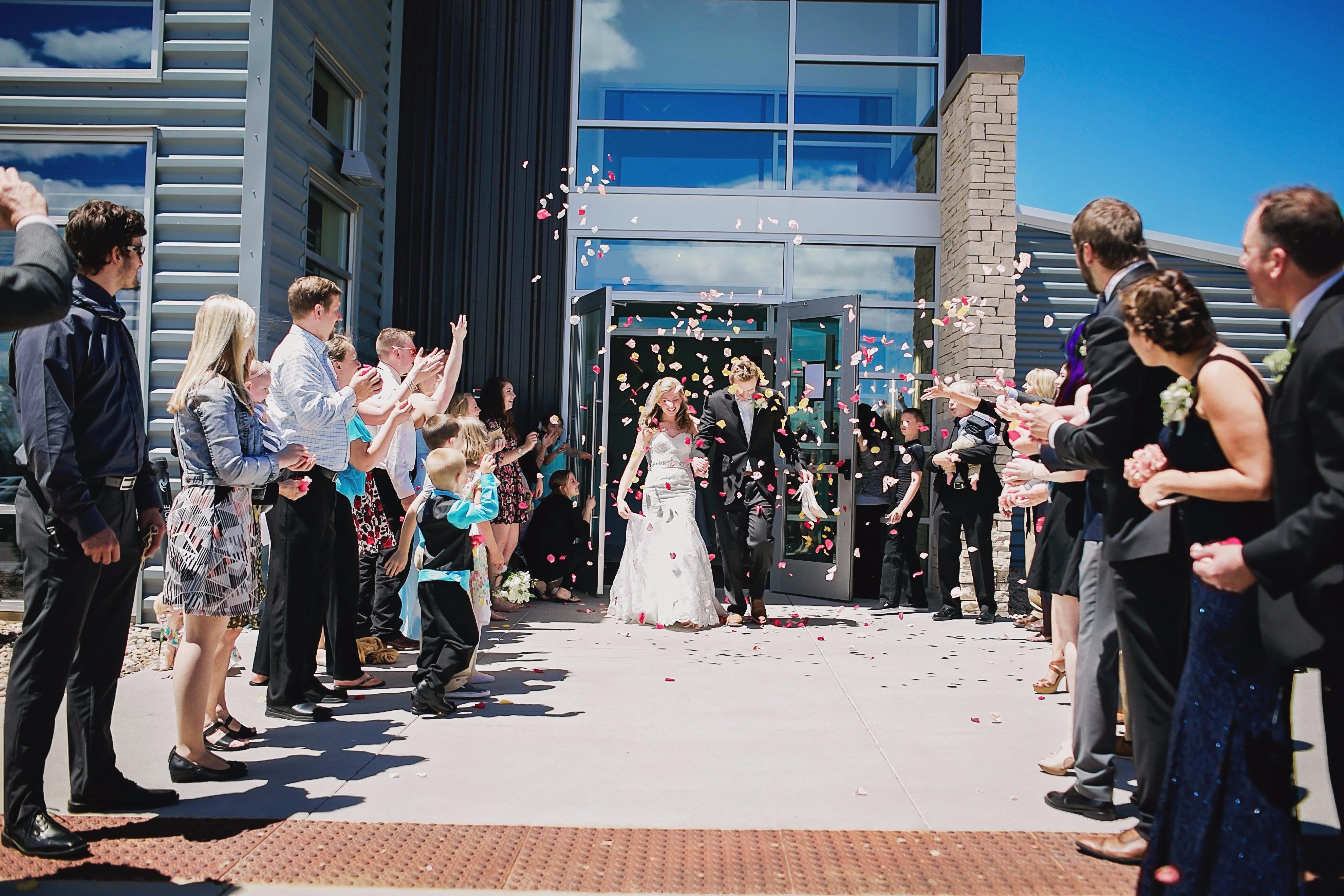 Windsong Estate Event Center image 0