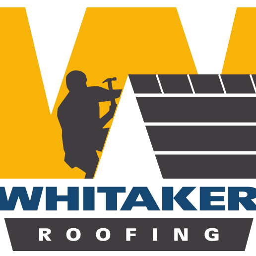 Whitaker Roofing Services
