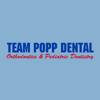 Team Popp Dental image 1
