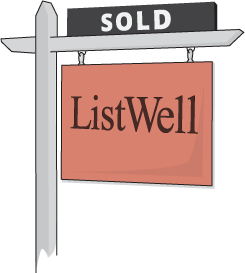 ListWell Realty image 2