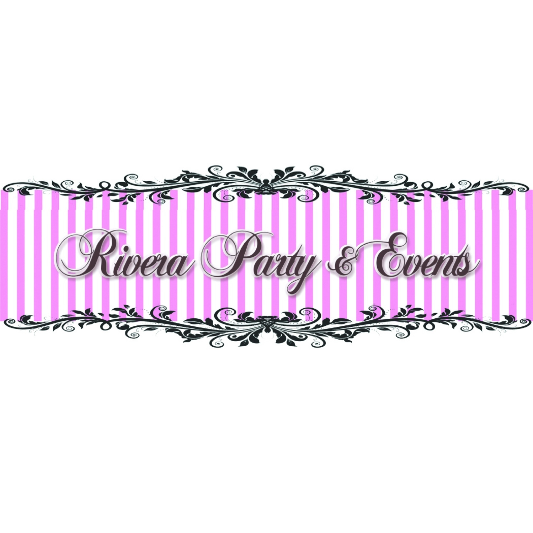 Rivera Party and Events
