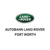 Land Rover Fort Worth >> Autobahn Land Rover Fort Worth 100 Adrian Dr Fort Worth Tx Auto