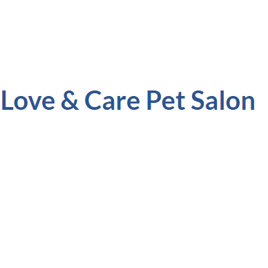 Love And  Care Pet Salon - Tukwila, WA - Pet Grooming