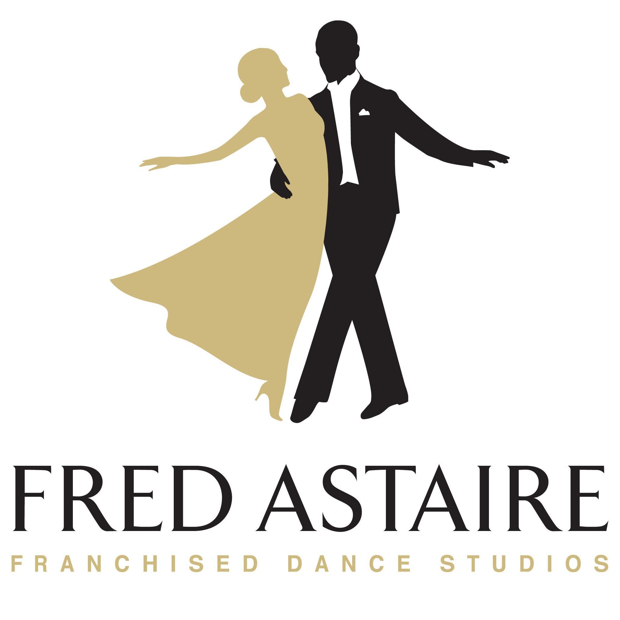Fred Astaire Dance Studio of Narragansett