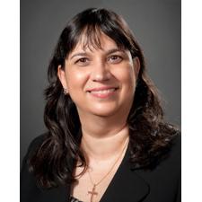 Gina Murza, MD