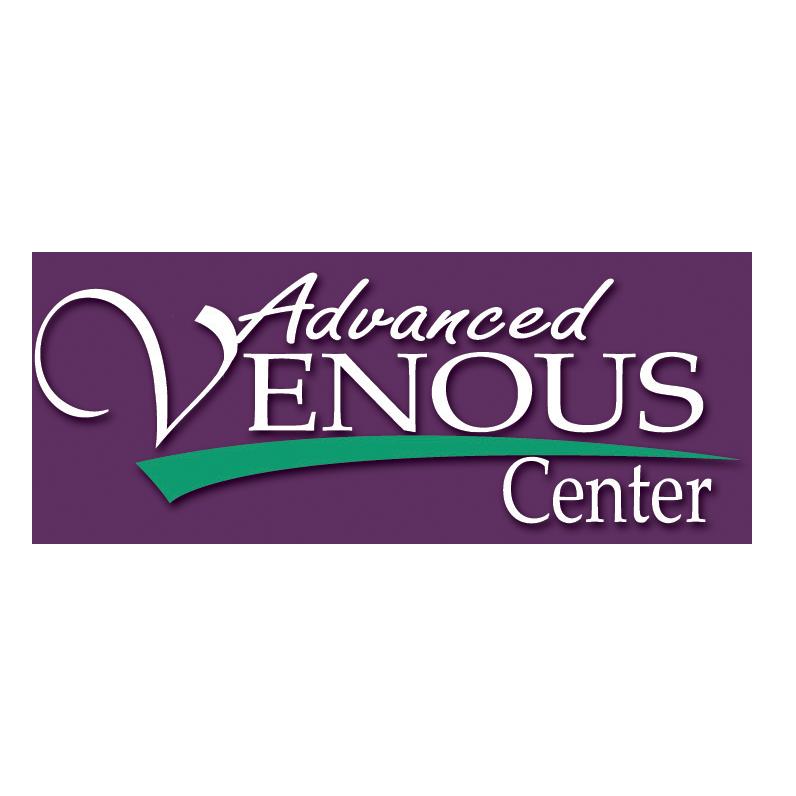 Advanced Venous Center