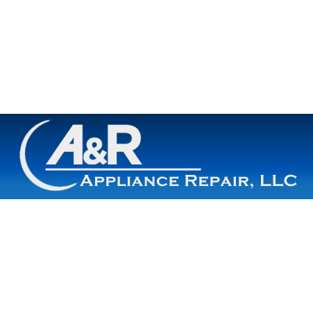 Appliance Repair Service in GA Duluth 30097 A & R Appliance Repair, LLC 3675 Crestwood Pkwy Suite 427 (678)421-4905