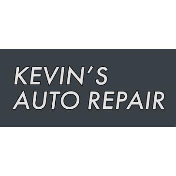 Kevin's Auto Repair