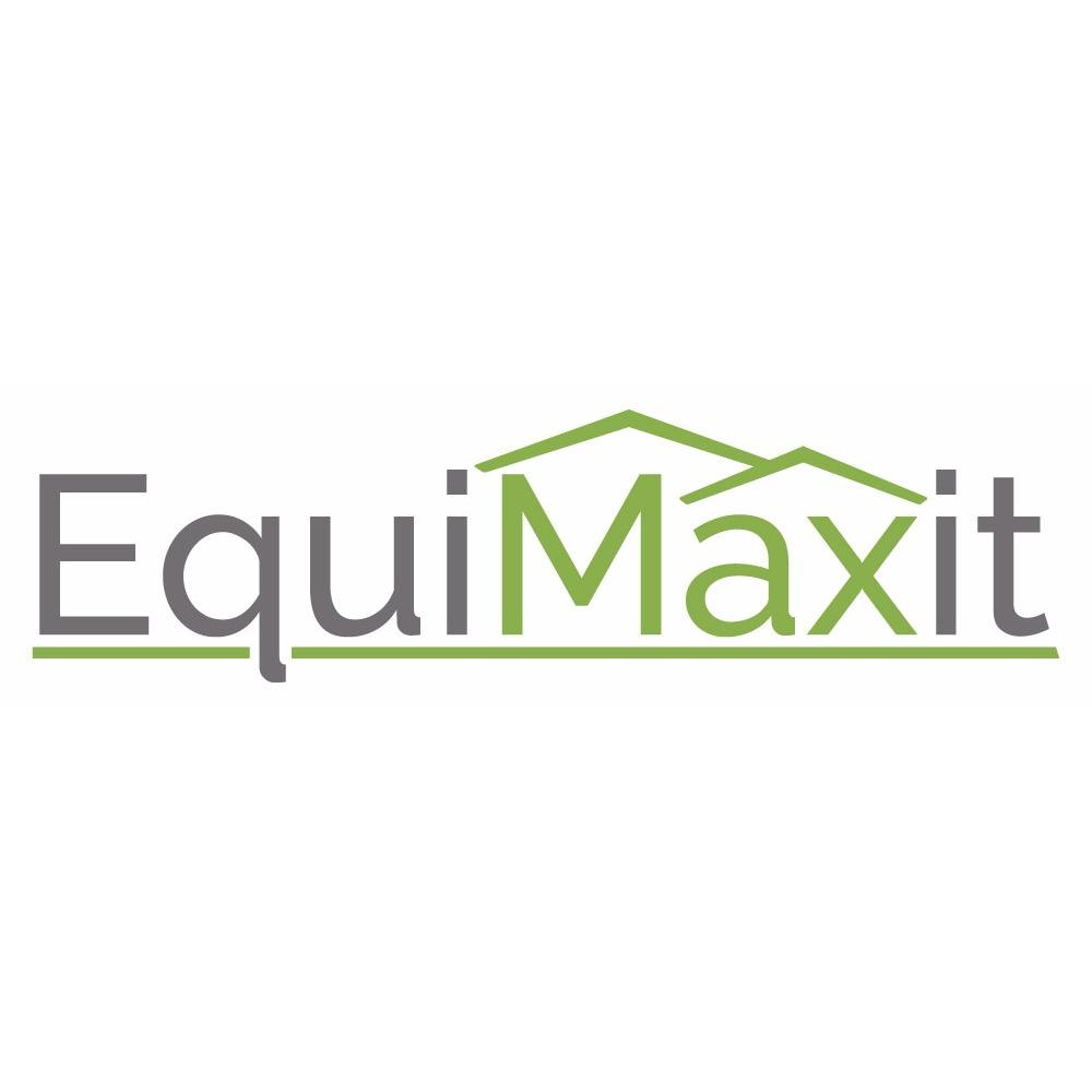Equimaxit