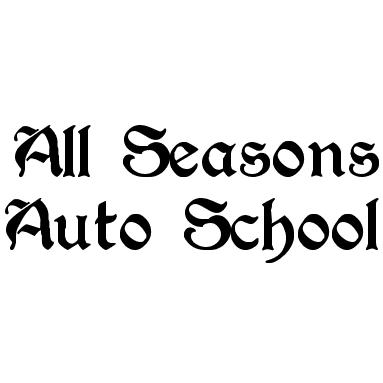 All Seasons Auto School