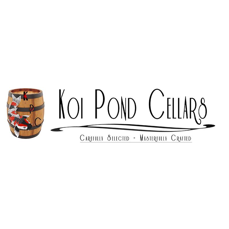 Koi Pond Cellars Winery & Bistro image 5
