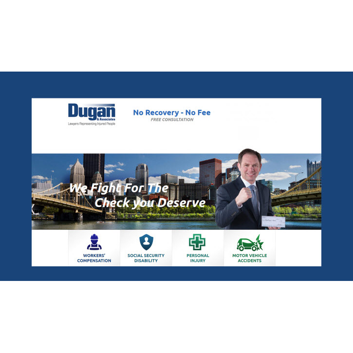 Dugan & Associates, P.C.