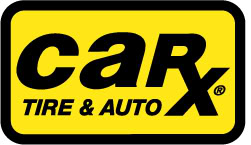Car-X Tire & Auto image 1
