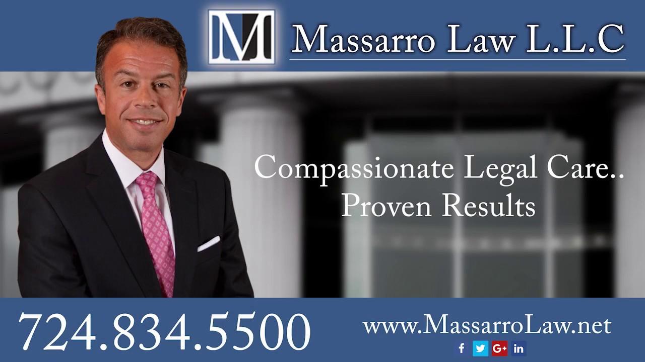 Massaro Law LLC image 2