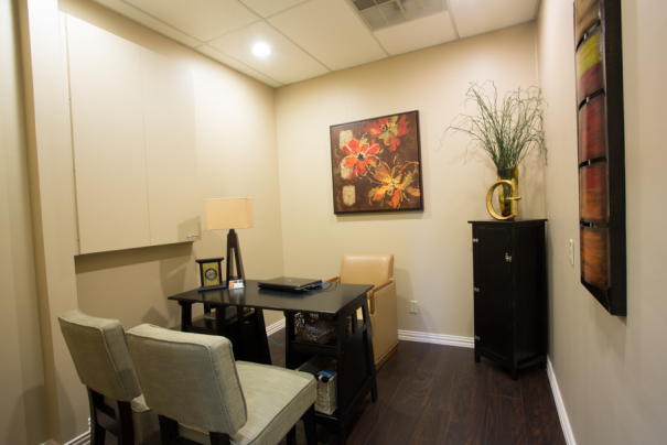 Jacob Grapevine, DDS - Signature Dentistry image 5