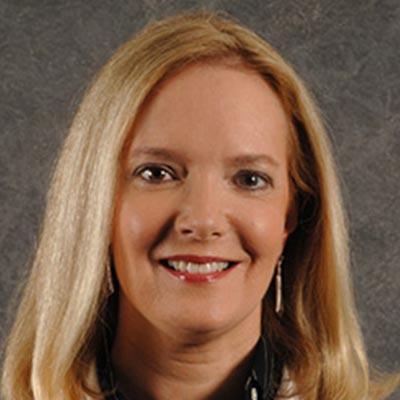 Angela Martin, MD