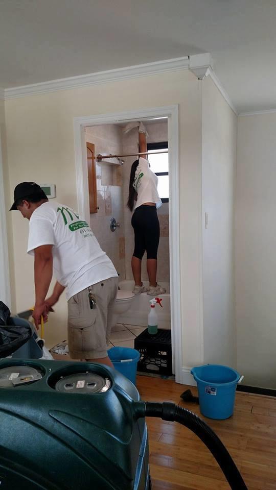 Murfco Maintenance image 2