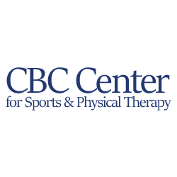 CBC Center for Sports & Physical Therapy
